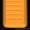 Индикатор радиактивности- счётчик Гейгер #360481