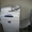 xerox DocuColor 252 оперативная полиграфия #398132