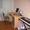 Продам детскую мебель БРВ б/у #445140