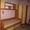 lдетская мебель #462315