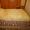 кровать полуторка #499040