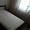 кровать двухспальная,  новая,  недорого,  срочно #543441