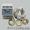 Устройство защиты крана от обрыва фаз УЗОФ-М  #521179