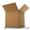Упаковка для комфортного переезда