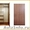 кровати металлические, кровати одноярусные и двухъярусные для турбаз, общежитий - Изображение #10, Объявление #695598