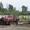 трелевочный дизельный трактор 55 #689420