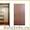 кровати металлические для гостиницы, кровати для рабочих, кровати для турбаз - Изображение #8, Объявление #905277