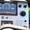 XCMG RP452L - Асфальтоукладчик #944511