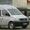Продам пассажирский микроавтобус MAXUS #270605