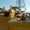 Бульдозер HBXG SD7 #1062937