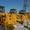 бульдозер новый  Shantui SD32 #1062944