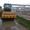 Дорожный каток XCMG XS 142  #1062152