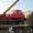 Трактор трелевочный ТТ-4 2014 года выпуска #1066571