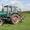 Трактор юмз 6 ал (кун,  запчасти) #1115475