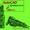 Чертежи на заказ в Компасе и Autocade, Solid Works, Archicad, T-Flex #1181982