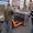Аренда, Услуги рохли, рокла. Гидравлическая Тележка в Красноярске - Изображение #2, Объявление #1203951