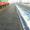 Греющие дорожки-эффективная система антиобледенения - Изображение #4, Объявление #1226145