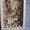 предлагаю услуги художника по дереву с работой  выжигателем и резаком #1228755