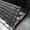 Замена клавиатуры ноутбука #1351135