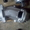 310.12.04 гидронасос шлицевой левого вращ. #1372175