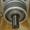 Гидромотор 310.2.28.01.03 Аналоги (210.16.11.00Г) ( ГММ 3.28/01.00 ) #1384534