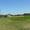 Земельный участок 10 cоток в Емельяновском районе #1318436