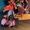 Школа цыганского танца #1488458