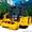 Продам б/у бульдозер Shantui SD16F (Лес) 2012г  #1512174