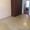 Продам или обменяю с моей доплатой 1-комнатную квартиру. #1525514