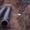 Теплотрасса,  прокладка теплотрассы в Красноярске и крае #1590215