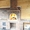 Кладка печей каминов, барбекю. Красноярск - Изображение #8, Объявление #1518275