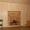 Отделочные работы в деревянных домах,  банях. #465843