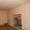 Отделка  деревянного дома,  бани,  дачи. Ремонт,  строительство. Красноярск #848844