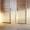 Ремонт,  Отделка в деревянных домах,  банях.  #794943