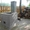 Печи,  тандыры,  коптильни,  камины. Красноярск #1539873