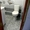 Ремонт в квартирах Красноярска. Перепланировка. - Изображение #2, Объявление #1373263