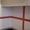 Поклейка кафельной плитки. Красноярск #781885