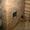 Печное отопление в доме. Красноярск. - Изображение #3, Объявление #1283878