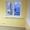 Комплекс работ по ремонту квартир,  коттеджей #905973