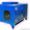 Валковые магнитные сепараторы серий СМВИ-1 и СМВИ-2 #1608731