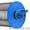 Магнитный сепаратор В-БСМ с нижней подачей материала #1609029