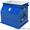 Барабанные магнитные сепараторы серий СМБМ и СМБМ-2 #1609206