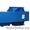 Пластинчатый сепаратор серии ПСМ-2А  #1609790