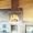 Кладка печей каминов, барбекю. Красноярск - Изображение #4, Объявление #1518275