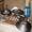 Металлообработка Услуги резки,  рубки,  гибки,  пробивки листового металла #1356470