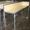 Изготовим мебель на металлокаркасе #1356463