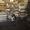 токарный трубонарезной станок для конусных резьб #1648375