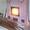 Кладка печей каминов, барбекю. Красноярск - Изображение #9, Объявление #1518275