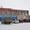 Сдам торговую площадь в городе Ачинск 500 кв.м #1658583