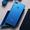 Покупаем смартфоны различных брендов Apple,  Samsung,  LG,  Nokia,  Xiaomi,  Sony и п #1657096